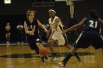 2007 Women's Basketball Team_07