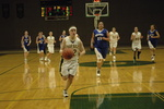 2007 Women's Basketball Team_09