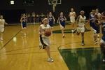 2007 Women's Basketball Team_08