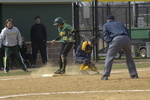 2007 Softball Team_05