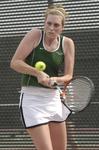2007 Women's Tennis