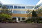 Berg Instructional Center Exterior_08