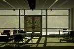 Berg Instructional Center Interior_01