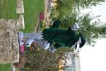 Chappy Mascot 2013 03