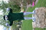 Chappy Mascot 2013 05
