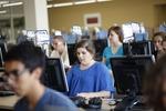 Berg Instructional Center - Testing Center_02