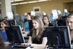 Berg Instructional Center - Testing Center_03