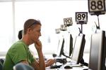 Berg Instructional Center - Testing Center_04
