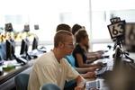 Berg Instructional Center - Testing Center_05