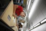 Berg Instructional Center - Testing Center_19