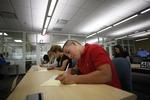 Berg Instructional Center - Testing Center_20