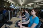 Berg Instructional Center - Testing Center_25