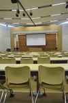 Homeland Education Center - Courtroom_01