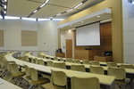 Homeland Education Center - Courtroom_02