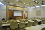 Homeland Education Center - Courtroom_03