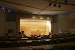 Homeland Education Center - Courtroom_04