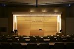 Homeland Education Center - Courtroom_05
