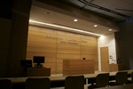 Homeland Education Center - Courtroom_06
