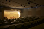Homeland Education Center - Courtroom_07