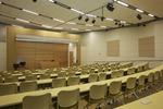 Homeland Education Center - Courtroom_08