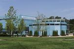 Homeland Education Center -  Exterior_02