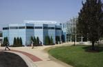 Homeland Education Center -  Exterior_03