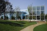 Homeland Education Center -  Exterior_04