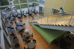 Homeland Education Center -  Interior_01