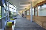 Homeland Education Center -  Interior_06