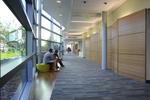 Homeland Education Center -  Interior_07