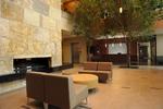 Culinary and Hospitality Center Lobby_01