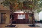Culinary and Hospitality Center Lobby_02