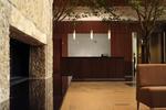 Culinary and Hospitality Center Lobby_03