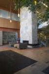 Culinary and Hospitality Center Lobby_04