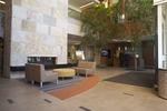 Culinary and Hospitality Center Lobby_06