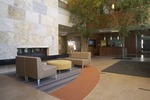 Culinary and Hospitality Center Lobby_07