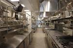Culinary and Hospitality Center - Skills Kitchen_01
