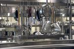Culinary and Hospitality Center - Skills Kitchen_02