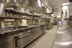 Culinary and Hospitality Center - Skills Kitchen_03
