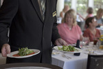 Culinary and Hospitality Center - Wheat Café_03