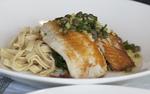 Culinary and Hospitality Center - Wheat Café_04