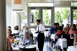 Culinary and Hospitality Center - Wheat Café_05