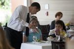 Culinary and Hospitality Center - Wheat Café_06
