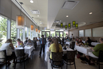 Culinary and Hospitality Center - Wheat Café_07