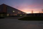 Student Services Center Exterior_02