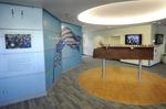 Homeland Education Center -  Interior_11