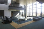 Health and Science Center Interior_03