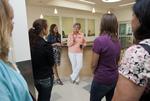 Health and Science Center - Hospital Sim Lab_09