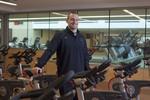 Physical Education Center - Chaparral Fitness_07