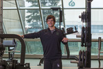 Physical Education Center - Chaparral Fitness_12